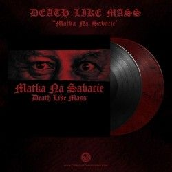 "Death Like Mass - ""Matka na..."