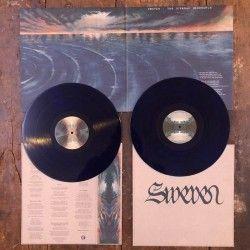 "Sweven - ""The Eternal..."