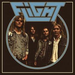 """Flight - """"Flight"""" (CD)"""