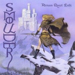 """Smoulder - """"Dream Quest..."""