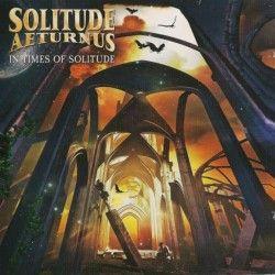 """Solitude Aeturnus - """"In..."""