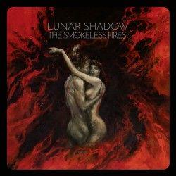 """Lunar Shadow - """"The..."""