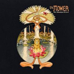 "The Tower - ""Hic Abundant..."