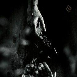 """Non Opus Dei - """"Głód"""" (digiCD)"""