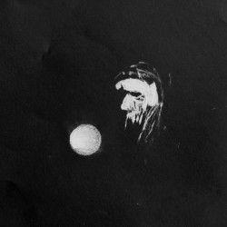 """Furia - """"Księżyc Milczy..."""