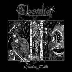 "Chevalier - ""Destiny Calls""..."