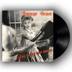 copy of Savage Grace -...