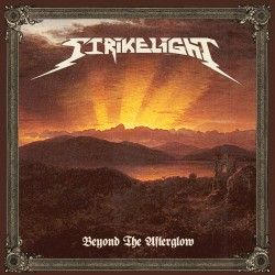 "Strikelight - ""Beyond the..."