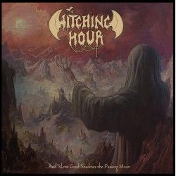"""Witching Hour - """"...And..."""