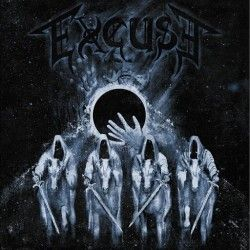 """Excuse - """"Prophets from the..."""