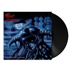"""Fates Warning - """"The..."""