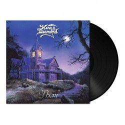 "King Diamond - ""Them"" (LP)"