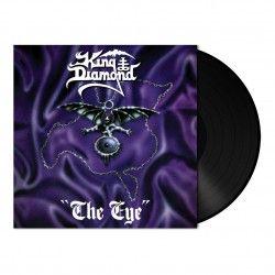 "King Diamond - ""The Eye"" (LP)"