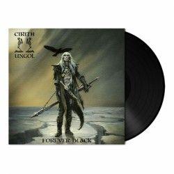 "Cirith Ungol - ""Forever..."