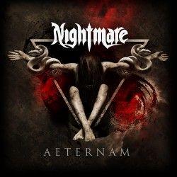 """Nightmare - """"Aeternam"""" (2LP)"""