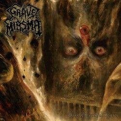 "Grave Miasma - ""Abyss of..."