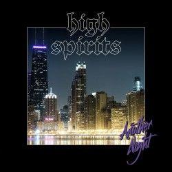 """High Spirits - """"Another..."""