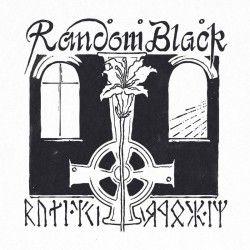 "Random Black - ""Under the..."