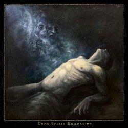 """Rites of Daath - """"Doom..."""