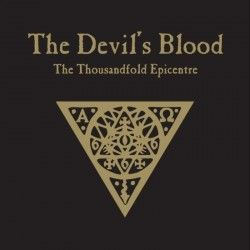 """The Devil's Blood - """"The..."""