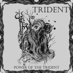 """Trident - """"Power of the..."""