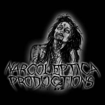 Narcoleptica Productions