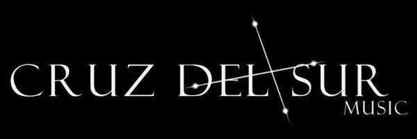 Cruz del Sur Music