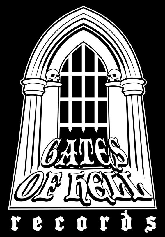 Gates of Hell Records
