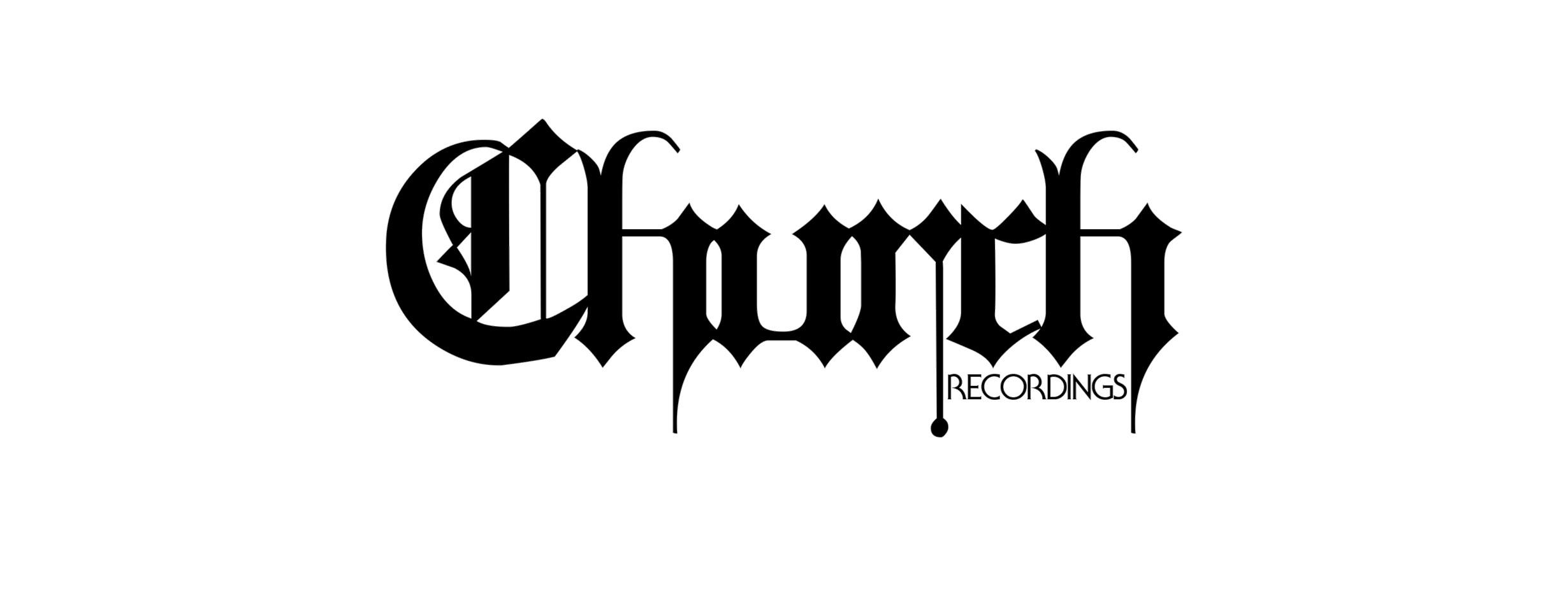 Church Recordings