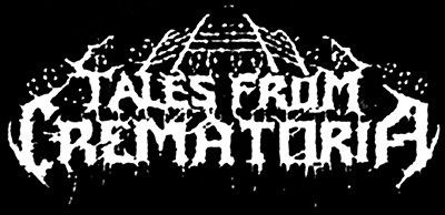 Tales From Crematoria