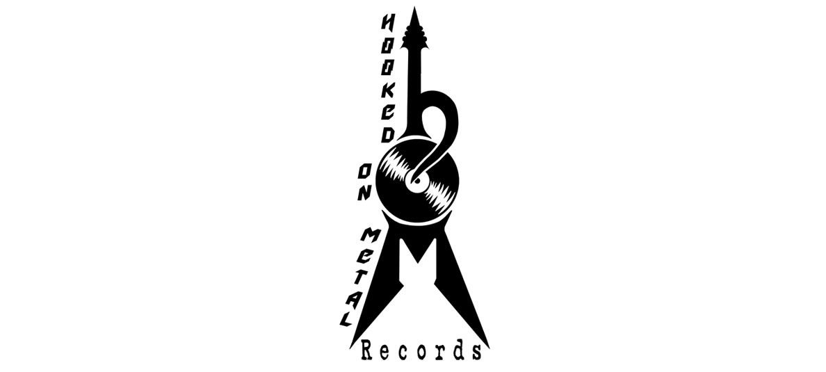 Hooked on Metal Records
