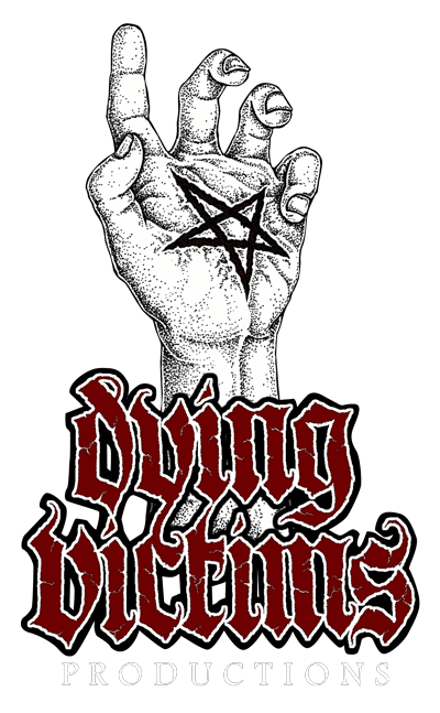 Dying Victims Productions