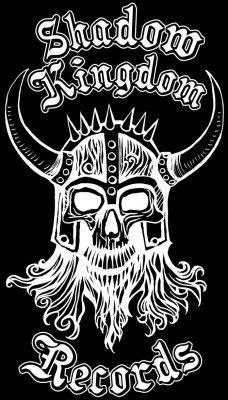 Shadow Kingdom Records