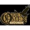 Bad Omen Records