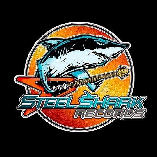 Steel Shark Records