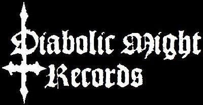 Diabolic Might Records