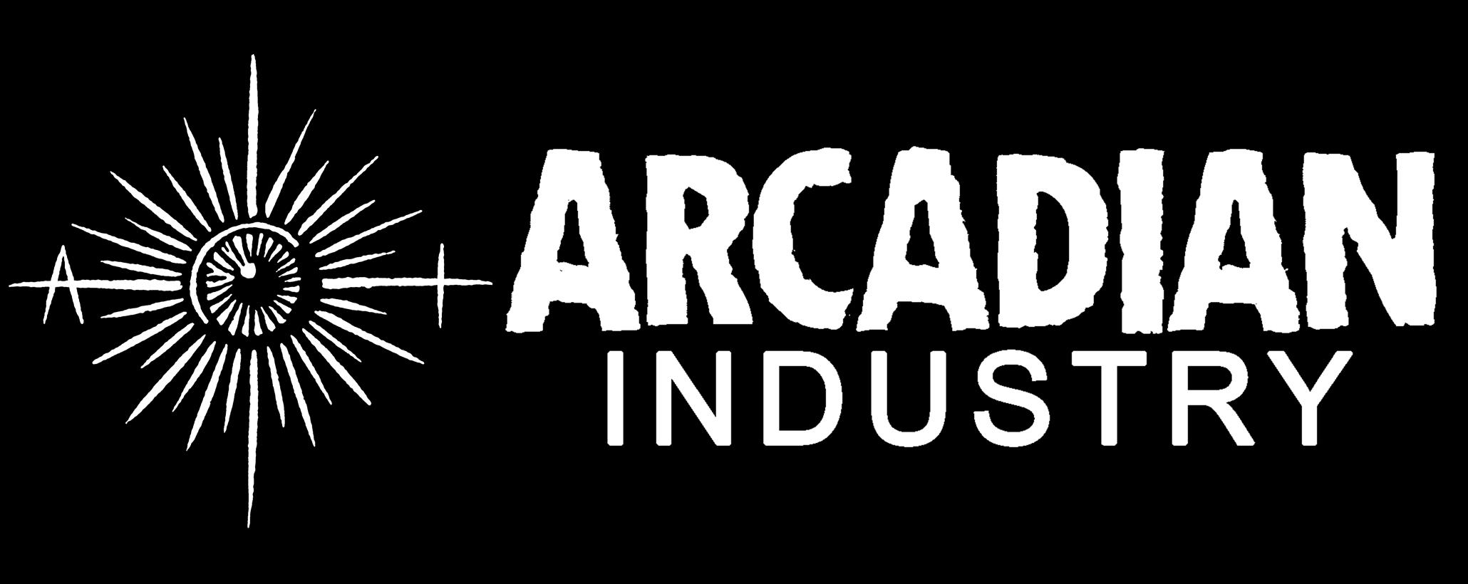 Arcadian Industry