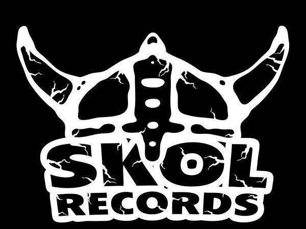 Skol Records