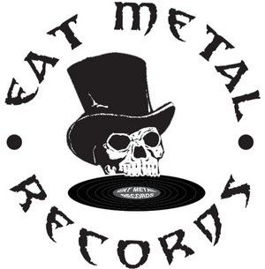 Eat Metal Records