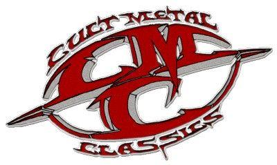 Cult Metal Classics